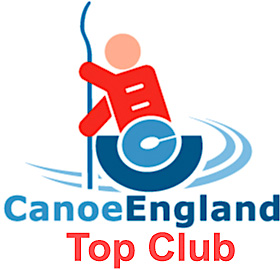 Top Club logo